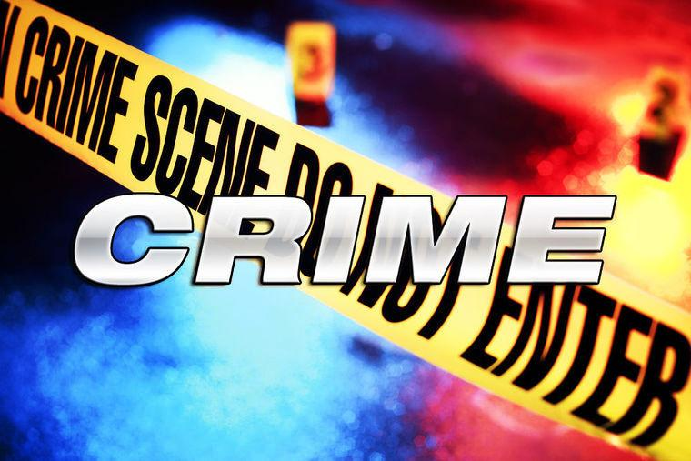 Second armed robbery reported in North Temple