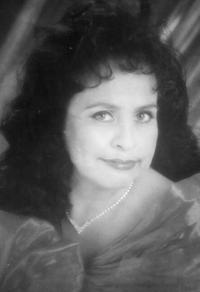 Eulalia Rodriguez, age 68, of Temple died Wednesday, September 12