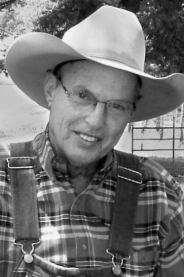 Ronald W. (Ronnie) Younts