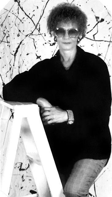 Joyce Delores Gregg Tapley
