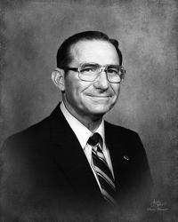 Bernie Boyd Wuthrich, age 86, of Belton, died Friday.
