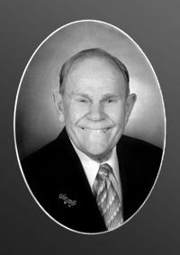 Emil Gillmeister, age 91, of Temple, died Sunday.