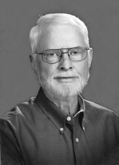 G.L. Tucker