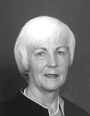 Linda Kay Duty