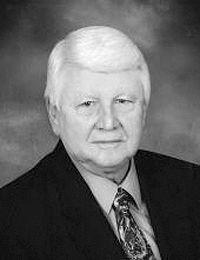 Alvin E. Simek