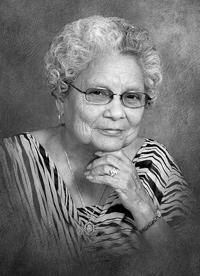 Patsy Cuevas, age 82, of Temple, died Tuesday.
