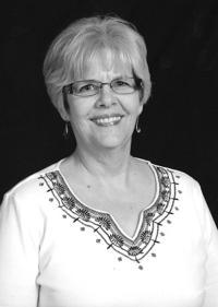 "Lois Jane ""Janie"" Huffman, age 71, died Saturday."