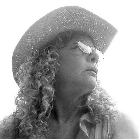 "Sheila ""Joy"" Walls Quintanilla, age 60, of Jarrell died Tuesday"