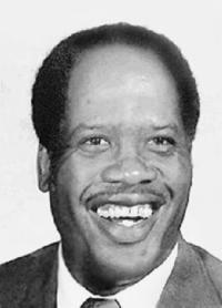 Roy L. Hudson Sr.,died Tuesday