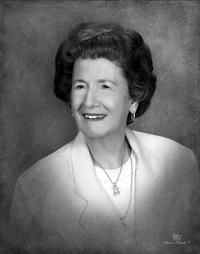 Jewell Ruth Higginbotham, age 90, of Temple, died Wednesday.
