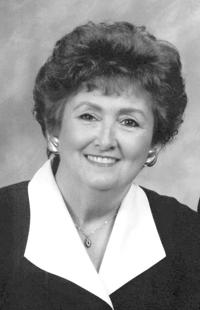 Patsy Jo  Peery Taylor, age 79 of Temple, died Saturday