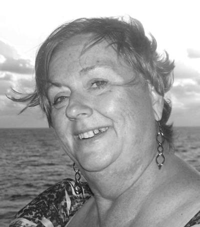Deborah Ann McKeon