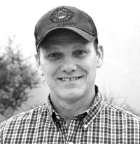 Michael Ray Pausewang, age 51, of Goldthwaite, died Monday, August 20.
