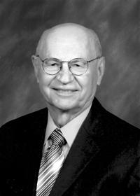 John Edwin Mace, age 86, of College Station, died Saturday.