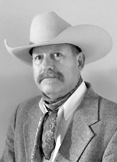 Ronald Wayne Wilson, Sr.