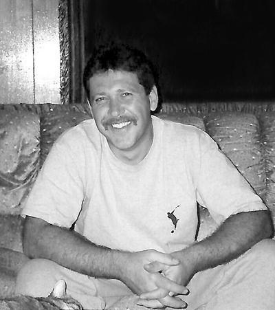 Ronnie W. Gottschalk Jr