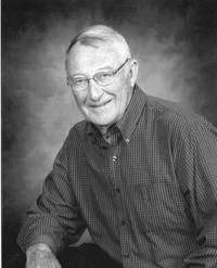 Jerry Donald Sebek, age 78, of San Marcos, died Tuesday.