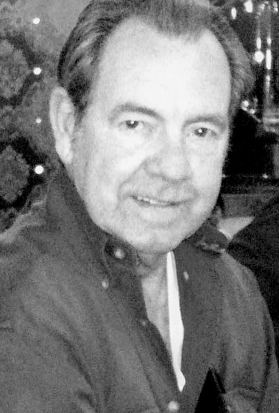 Jimmy Leon Owens