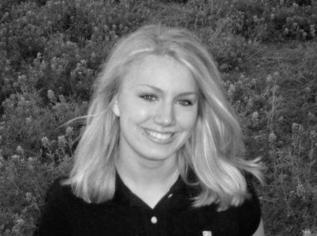 Samantha Delane Dragoo, age 30, of Temple, died Sunday.