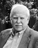 Gary Lloyd Garner, age 70, of Temple, died Friday.