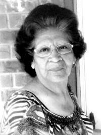 Rosie Deholloz, age 79, of Belton died Friday