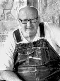 Steven M. Goad, age 71, of Temple, died Monday.