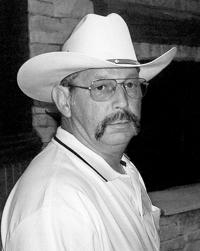 John David Collier, age 65, of Owl Creek, died Saturday.