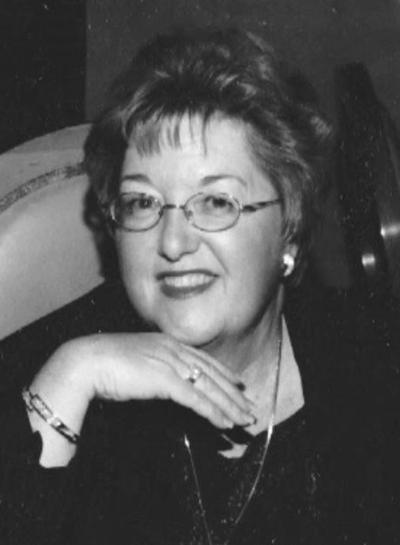 Janice Kay  (Sobotik) Watts