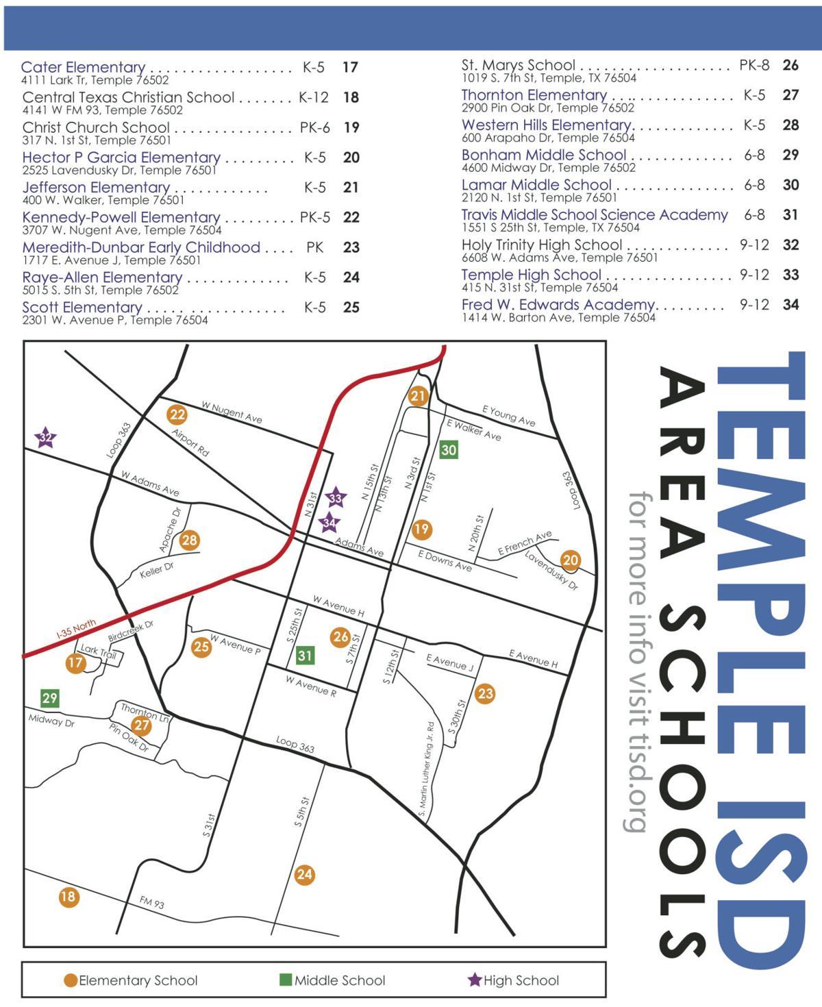 Temple ISD Map.jpg