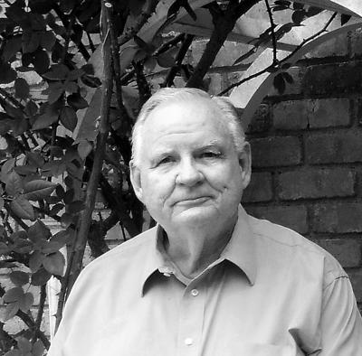 Kenneth Wayne Wooley