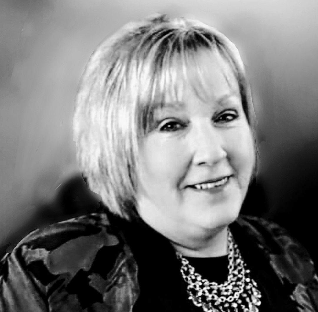 Christine Lynn Burchett, age 63, of Michigan, formerly of Temple, died Wednesday, December 2, 2015