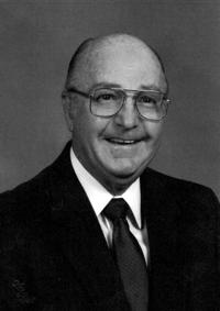 Col. (Ret.) Jean D. Tarbutton USAF, age 99, of Salado, died November 23, 2019.