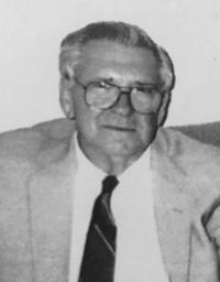 Bobby Lawton Albin, age 87, of Temple, died Thursday