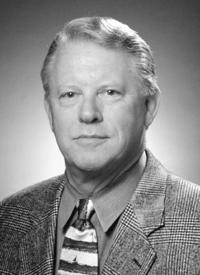 "Dr. Earl Jerome ""Jerry"" Schoolar, M.D., age 83 of Austin, Texas died Saturday"