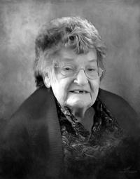 Mary Ann Zatopek, age 95, of Temple, died Monday