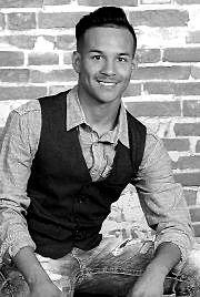 Taylon Ray Lujan, age 19, of Seminole died August 5th
