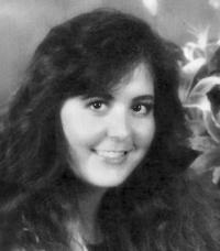 Tracy M. England, age 54, of Sand Springs, died Sunday.