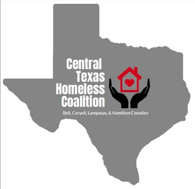 Central Texas Homeless Coalition