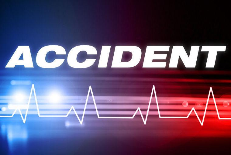 Milam deputy involved in fatal accident still hospitalized
