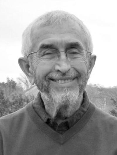 Dr. Juan Caraveo