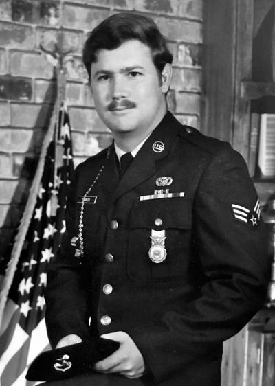 Gene Wayne Janicek