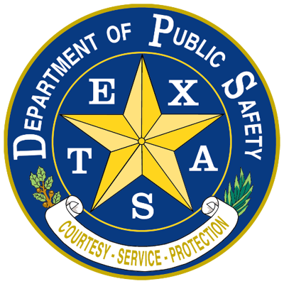 pflugerville texas drivers license office hours