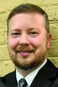 Paul N. Merideth