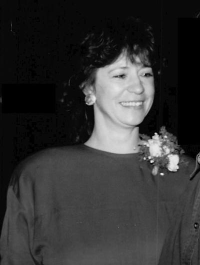 Monica Bohac Schwertner