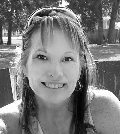 Sharon Denise Cagle Petter
