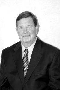 Gerald A. Beach, age 83, of Orange, Texas, died monday
