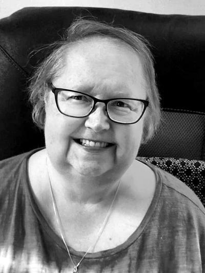 Debra Marie Saltsman
