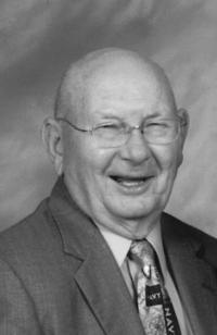 Melvin Ray  Houston , age 88, of Giddings Texas, died Friday