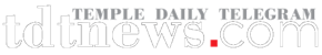 Temple Daily Telegram - Headlines