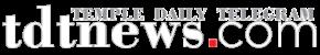 Temple Daily Telegram - Article